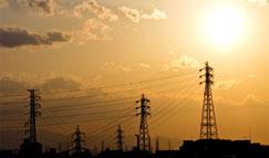 電力関連サービス